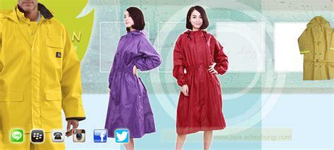 Jual Jas Hujan Merk Rosida jas hujan jas hujan axio jas hujan yang aman untuk