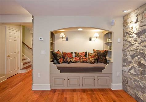 Small Basement Ideas On A Budget Inspiring Finished Basement Ideas On A Budget With Small Finished Basement Ideas Racetotopcom