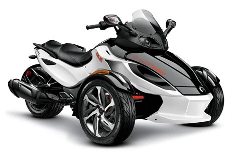 Motorcycle Dealers Around Me by Where To Find Second Hand New Quot Can Am Spyder Quot In Bkk