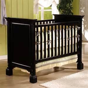 crib baby crib design inspiration