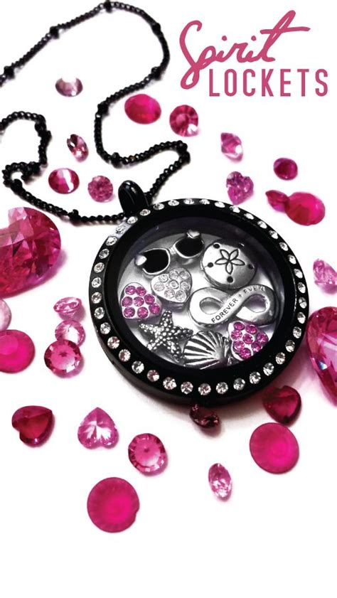 Cheap Origami Owl Lockets - 32 best images about origami owl on ux ui