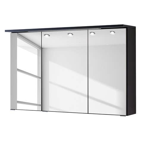 Spiegelschrank 100 Cm by Spiegelschr 228 Nke 100 Cm Preisvergleich Die Besten