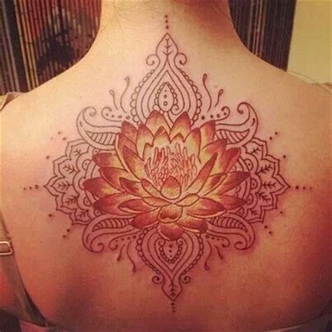 tattoo flower color meanings 28 lotus flower tattoo designs the art of style