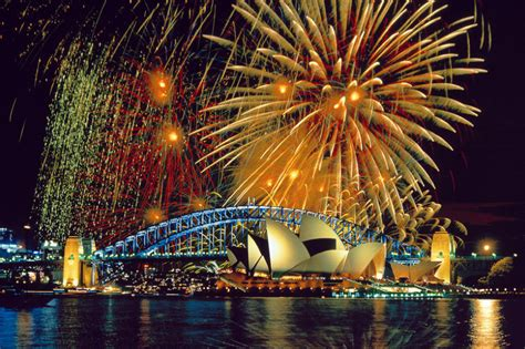 new year parade adelaide 2015 new year s 2017 sydney harbour charters nye 2017