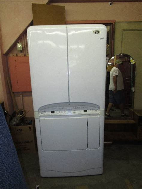 Maytag Neptune Dc Dryer With Steam Cabinet by Dryer With Steam Cabinet Bar Cabinet
