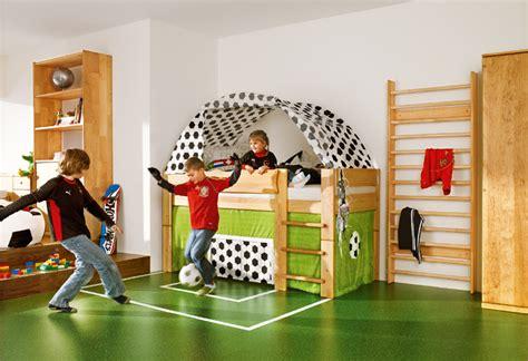 soccer themed room soccer decor ultimate inspiration for football soccer fan