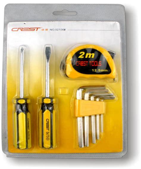 canvas tool bag mini screwdriver tool set www top of