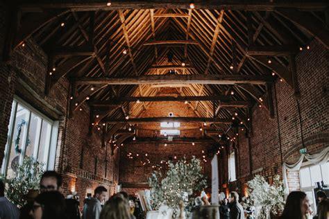 most interesting wedding venues uk the most wedding fair 2017 uk wedding venues directory