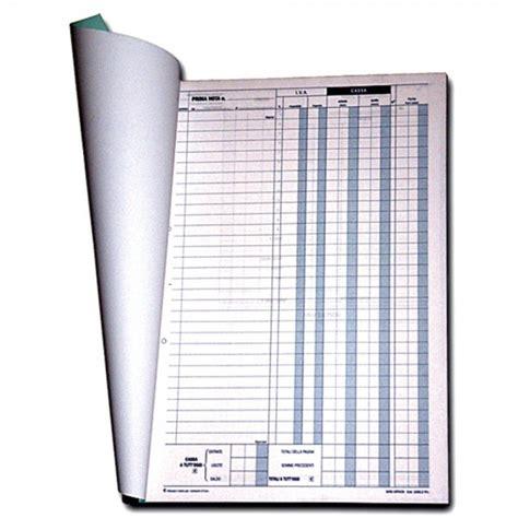 prima nota cassa la prima nota per l azienda uno strumento contabile