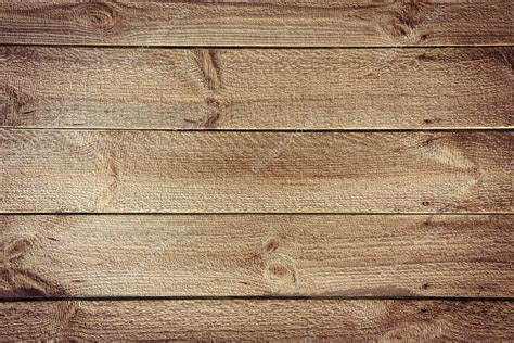 rustic wood background rustic wood background from horizontal wooden boards with