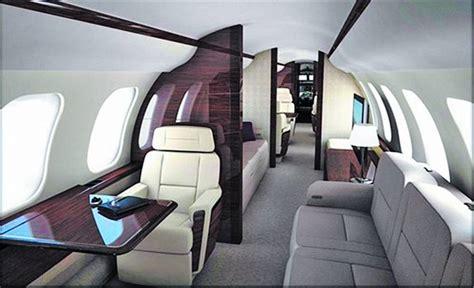 aviones de lujo por dentro la firma que alquil 243 el avi 243 n a cristina cubre la ruta