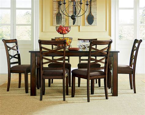 american freight dining room sets featured friday redondo dinette set american freight