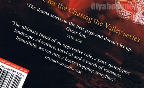 chasing the the complete series books skyfire chasing the valley 3 by melki wegner
