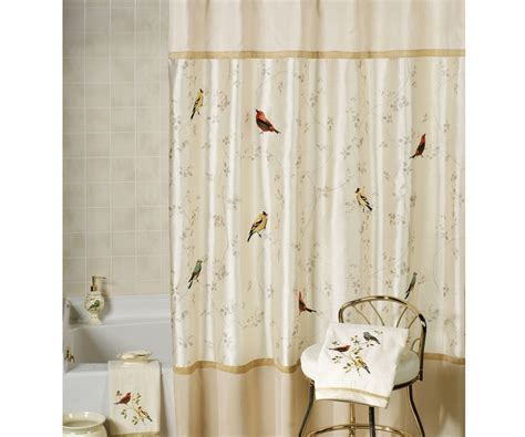 Designer Shower Curtains Decorating Designer Shower Curtains In Ideal Exterior With Designer Shower Curtainideas Shower