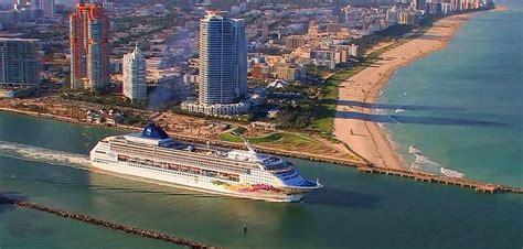 cruise from miami 3 bahamas cruises from miami cruise panorama