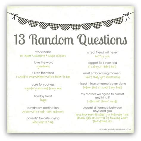 biography interview questions for middle school 42 best images about yearbook on pinterest senior quotes
