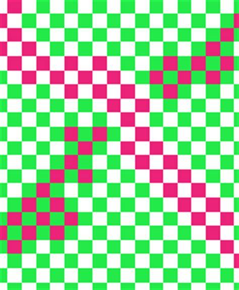 imagenes opticas faciles efectos opticos fixed taringa