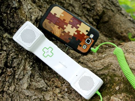 gadgets for easy life four cool gadgets to make life easier for mom makobi scribe