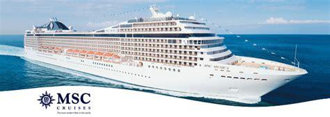 MSC Musica, Musica Cruise, MSC Musica Cruises