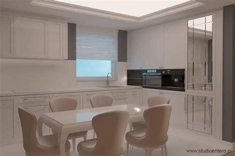 What Is A Studio Apartment Salon Z Kuchnią I Kominkiem Studio Architektoniczne