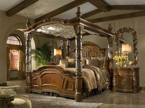 aico furniture villa valencia bedroom set aicekcanset