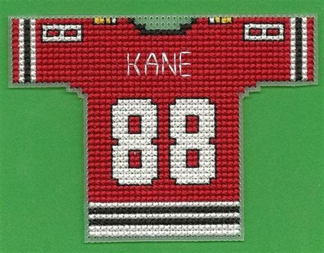 jersey stitch pattern 80 best images about χ stitch sports on pinterest