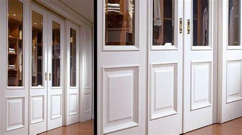 Interior Glass Pocket Doors Dream Home Ideas Pinterest Glass Pocket Doors Interior
