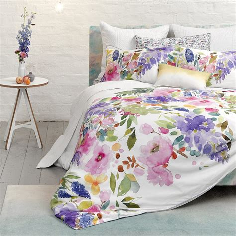 bluebellgray bedding bluebellgray prints now available to hang on your walls