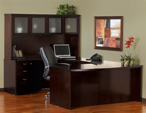Of Front Desk Executive by Mira Series 72 Quot Bow Front Desk