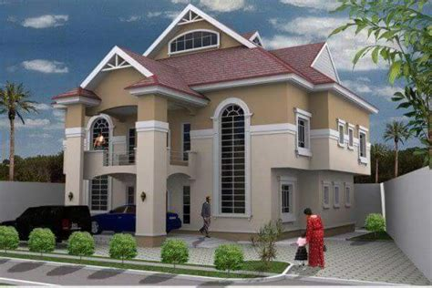 cost of building a house in nigeria properties 10 nigeria cost of building a house in nigeria properties 18