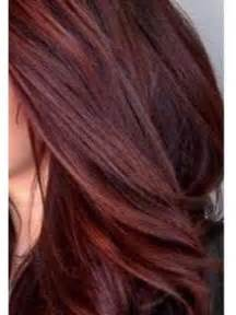how to get cherry coke hair color how to get cherry coke hair color dark brown hairs
