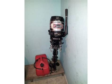 outboard motors for sale new york 20 hp mercury fully restored outboard motor for sale