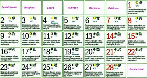 search results for kalendar 2015 print calendar 2015 search results for chinese zodiac year chart page 2