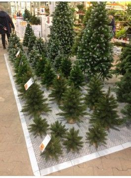 best 25 artificial xmas trees ideas on pinterest red