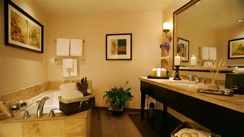 Home Plans With Pools Tucson Suite Accommodations Omni Tucson National Resort