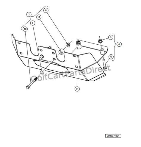 peugeot traveller cer golf cart skid plate wiring source