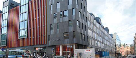 google stockholm google erbjuder l 228 nkradering
