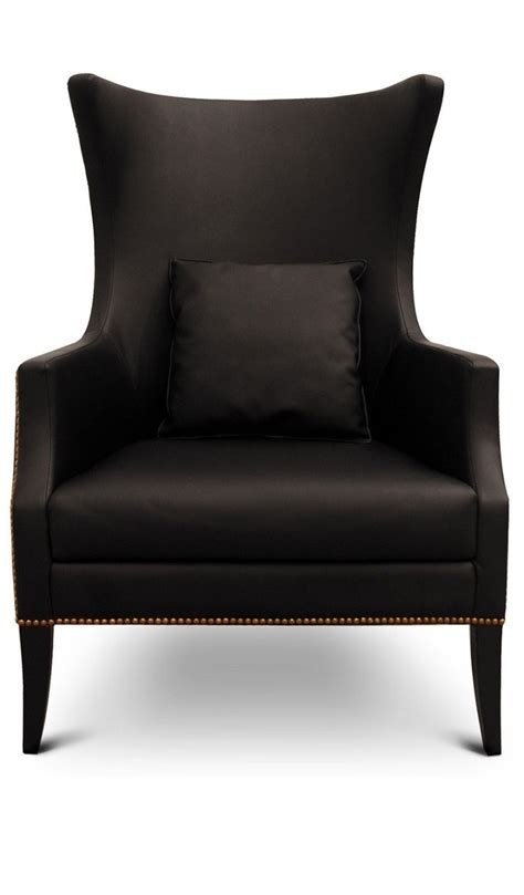 trendy armchairs 222 best luxury lounge chairs images on pinterest