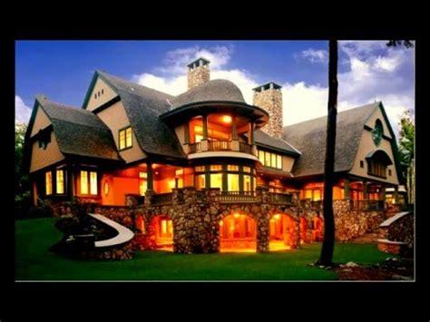 mondo casa top las 10 mejores casas mundo