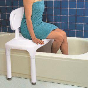 how to use a bath transfer bench transfer benches careway wellness center