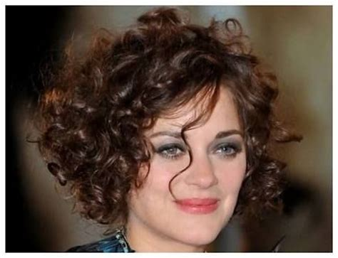 Help For Middle Aged Curly Hair | 17 best ideas about hairstyles for older women on
