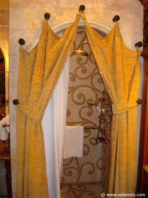 castle curtains pinterest the world s catalog of ideas