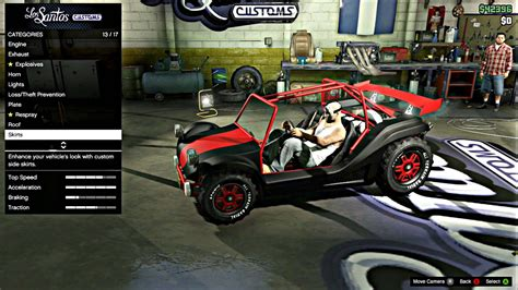 Where To Buy A Garage In Gta 5 by Garage Buy Gta V 2017 2018 Best Cars Reviews