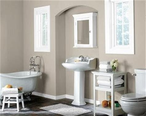 bathroom decor bathroom decorating ideas neutral paint colors bathroom