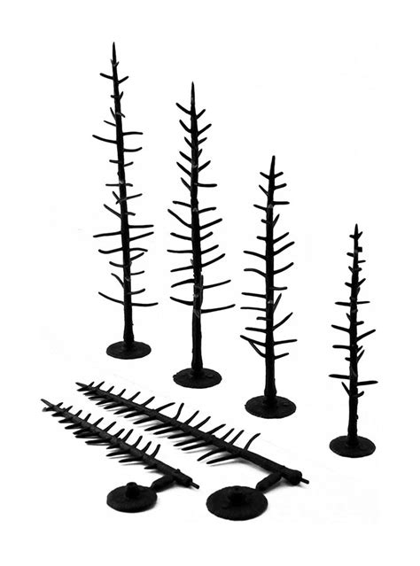 extjs layout run failed 2 1 2 in to 4 in armatures pine tree armatures