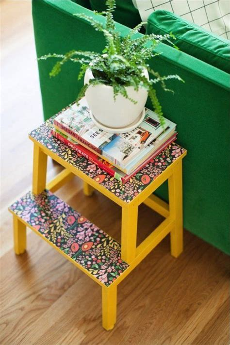 ikea bekvam step stool decorate decorate best 25 ikea stool ideas on pinterest fuzzy stool ikea