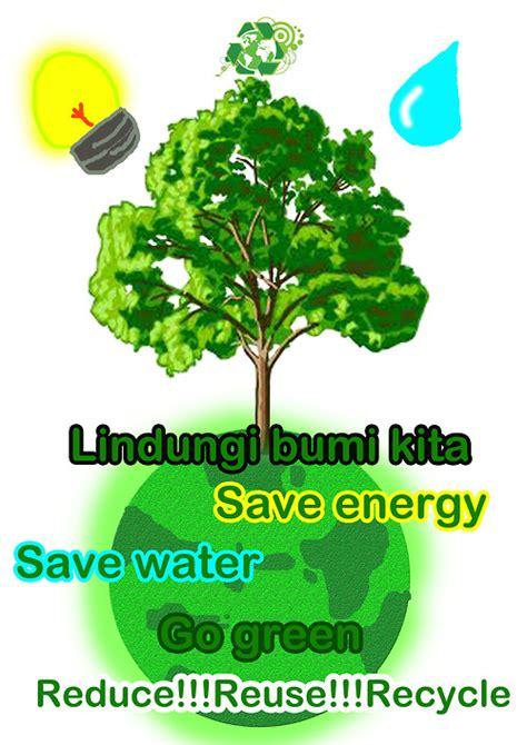 Peduli Lingkungan smp negeri 1 barabai peduli lingkungan hidup inarotut