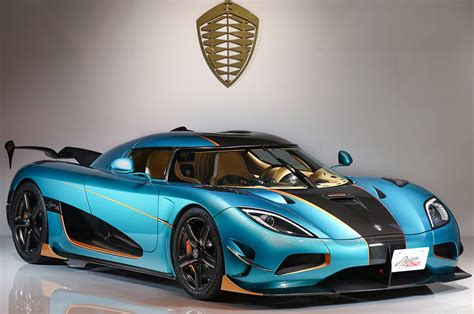 2018 Koenigsegg Agera Rsr Rumor And Engine 2018 Car Reviews