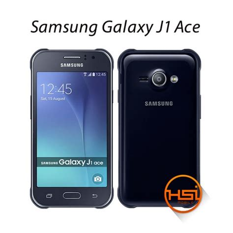 Samsung J1 Ace 4g samsung galaxy j1 ace 4g lte hsi mobile