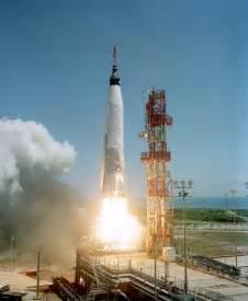file mercury atlas 3 launch jpg wikimedia commons